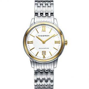 Reloj-Viceroy-47832-99-0