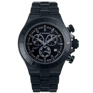 Reloj-Viceroy-Coleccin-Fernando-Alonso-Caballero-47775-99-0
