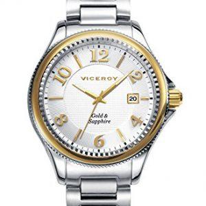 Reloj-Viceroy-Hombre-47887-99-Oro-9K-Coleccin-Penlope-Cruz-0