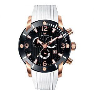 Reloj-Viceroy-Magnum-47681-95-Hombre-Negro-0