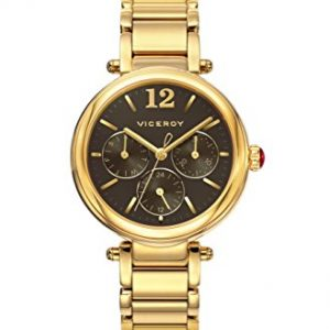 Reloj-Viceroy-Mujer-471056-45-Coleccin-Penlope-Cruz-Dorado-0