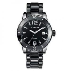 Reloj-caballero-Viceroy-ref-47717-55-0