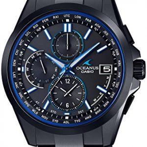 Reloj-casio-OCEANUS-estaciones-correspondiente-Classic-Line-World-six-radio-solar-OCW-T2600B-1AJF-0-3