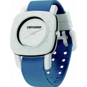 Reloj-converse-white-dial-blue-0