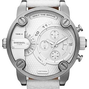 Reloj-hombre-DIESEL-LITTLE-DADDY-DZ7265-0-0