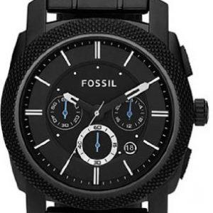 Reloj-hombre-FOSSIL-MACHINE-FS4552-0