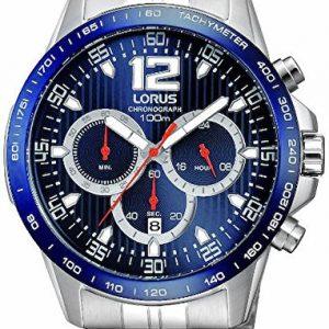 Reloj-hombre-LORUS-HOMBRE-DEPORTIVO-RT317EX9-0
