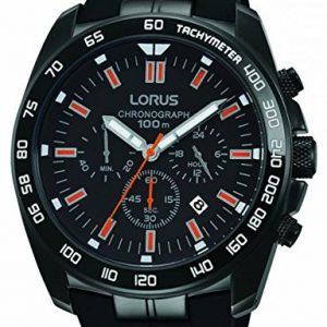 Reloj-hombre-LORUS-HOMBRE-DEPORTIVO-RT327EX9-0