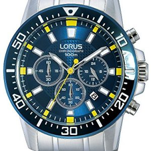 Reloj-hombre-LORUS-HOMBRE-DEPORTIVO-RT357DX9-0