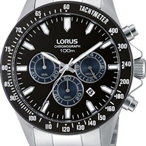 Reloj-hombre-LORUS-HOMBRE-DEPORTIVO-RT375DX9-0