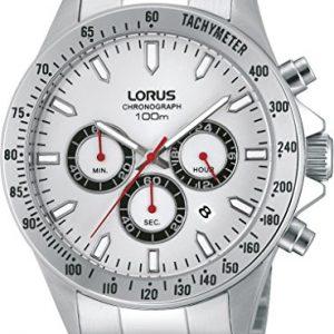 Reloj-hombre-LORUS-HOMBRE-DEPORTIVO-RT377DX9-0