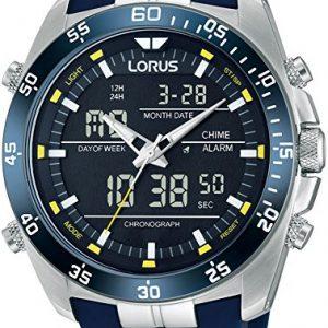 Reloj-hombre-LORUS-HOMBRE-DIGITAL-RW617AX9-0