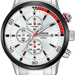 Reloj-hombre-LORUS-SPORT-MAN-RM363CX9-0