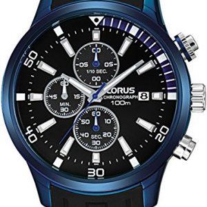 Reloj-hombre-LORUS-SPORT-MAN-RM365CX9-0