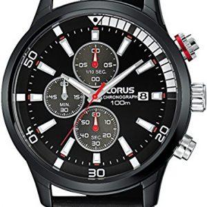 Reloj-hombre-LORUS-SPORT-MAN-RM367CX9-0