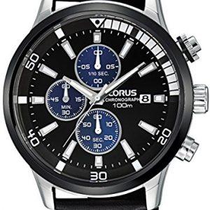 Reloj-hombre-LORUS-SPORT-MAN-RM369CX9-0