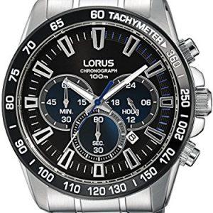 Reloj-hombre-LORUS-SPORT-MAN-RT317FX9-0