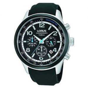 Reloj-hombre-LORUS-WATCHES-RT317DX9-0