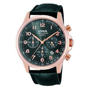 Reloj-hombre-LORUS-WATCHES-RT332DX9-0