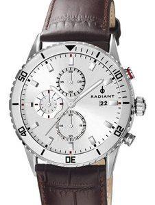 Reloj-hombre-NEW-RADIANT-JAZZNIGHT-RA71702-0