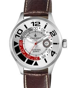 Reloj-hombre-NEW-RADIANT-NAUTICA-RA58501-0