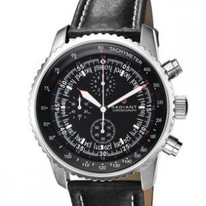 Reloj-hombre-NEW-RADIANT-RACING-RA70701-0