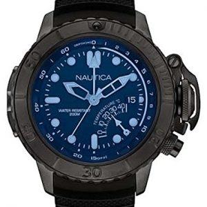 Reloj-hombre-Nautica-NMX-Dive-Style-NAI52500G-0