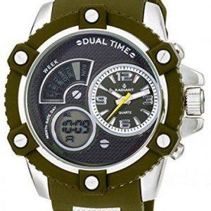 Reloj-hombre-RADIANT-NEW-BAD-BOY-RA347603-0