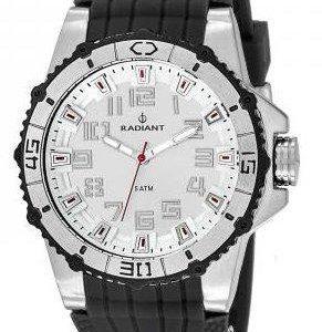 Reloj-hombre-RADIANT-NEW-BUNGEE-RA304602-0