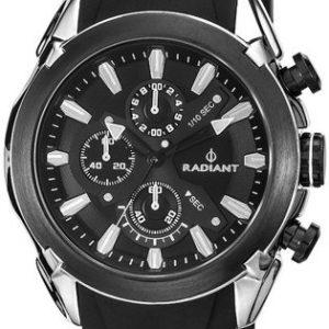 Reloj-hombre-RADIANT-NEW-CHRONOGRAPH-RA278702-0