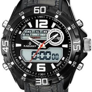 Reloj-hombre-RADIANT-NEW-CROCO-RA251601-0