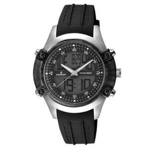 Reloj-hombre-RADIANT-NEW-HUGE-RA114601-0