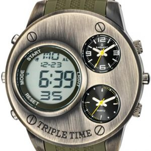 Reloj-hombre-RADIANT-NEW-MOONSPACE-RA252603-0