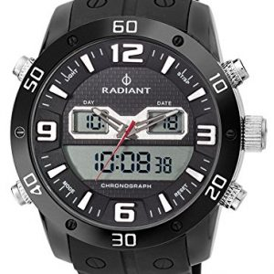 Reloj-hombre-RADIANT-NEW-TRAVELER-RA346601-0