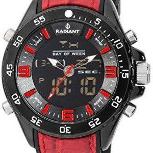 Reloj-hombre-RADIANT-NEW-TRAVELER-RA346602-0