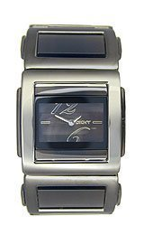 Reloj-mujer-DKNY-ESSENTIALS-NY4235-0