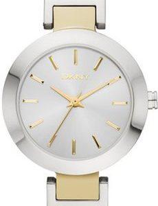 Reloj-mujer-DKNY-STANHOPE-NY8832-0