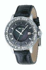 Reloj-mujer-DKNY-STREET-SMART-NY4291-0