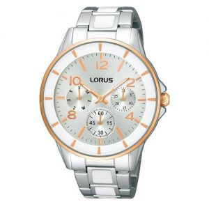 Reloj-mujer-LORUS-WATCHES-RP658AX9-0