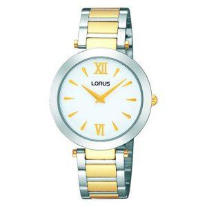 Reloj-mujer-LORUS-WATCHES-RRW78DX9-0