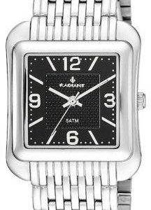 Reloj-mujer-RADIANT-NEW-DONNA-ALL-STAINLESS-STEEL-RA289201-0