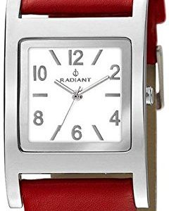 Reloj-mujer-RADIANT-NEW-PARTY-RA226603-0