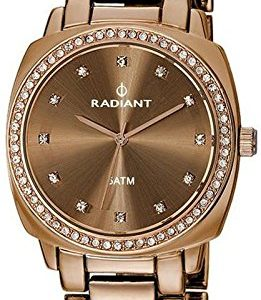 Reloj-mujer-RADIANT-NEW-TIMELESS-RA274202-0