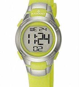 Reloj-nio-RADIANT-NEW-MATRIX-RA233604-0
