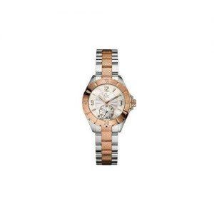 Reloj-seora-GUESS-COLLECTION-ref-A70003L1-0