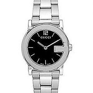 Reloj-seora-Gucci-ref-YA101505-0