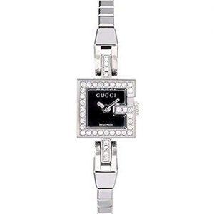 Reloj-seora-Gucci-ref-YA102511-0