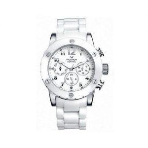 Reloj-seora-Viceroy-ref-47632-05-0