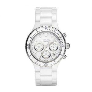 Reloj-unisex-DKNY-ref-NY8187-0
