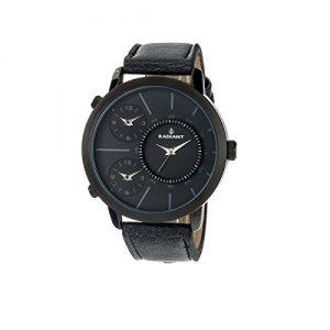 Reloj-unisex-RADIANT-NEW-ONTIME-RA287601-0